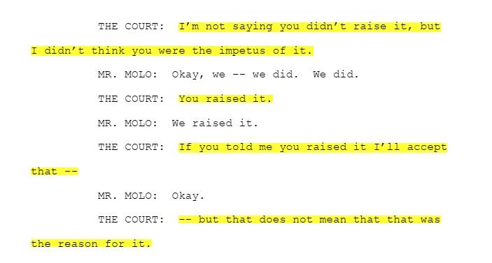 transcript12