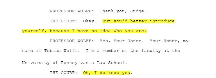 transcript2