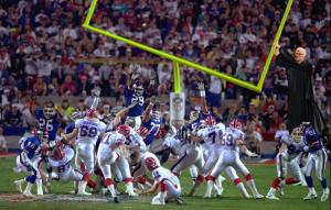 Alsup moves the goalpost- dent painkiller NFL lawsuit