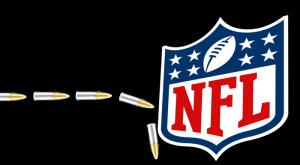 nfl dodges bullet