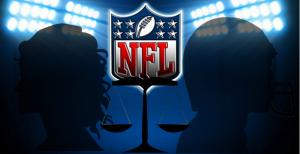 Britney Taylor v Antonio Brown NFL