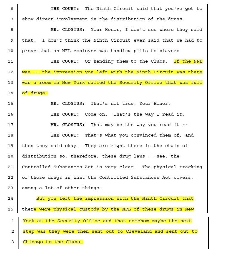 transcript1