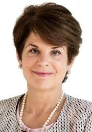 Arbitrator Nancy F. Lesser