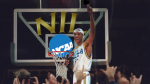 Ed O'Bannon may soon get that slam dunk against NCAA