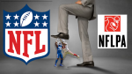 Hudson Case Shows How NFL and NFLPA Step on Retired Players