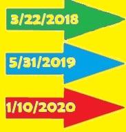 2018-2020