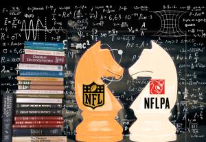 nflpa math