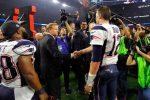 Article 46 Commissioner Discipline NFL