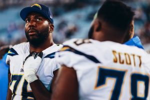 Russell Okung CBA NLRB NFLPA