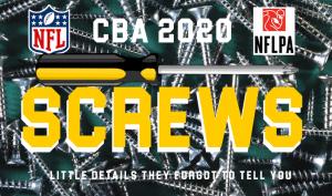 nflpa cbascrews
