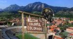Colorado NIL